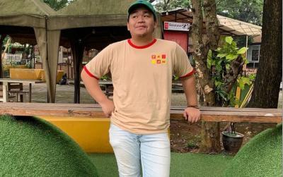 Teuku Ryzki 'Kiki' eks CJR Geram Dituding Diendorse Covid-19