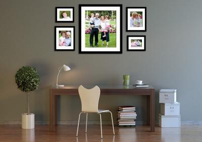 Memajang Foto dan Lukisan di Rumah Haram Hukumnya, Ini Penjelasan Ulama
