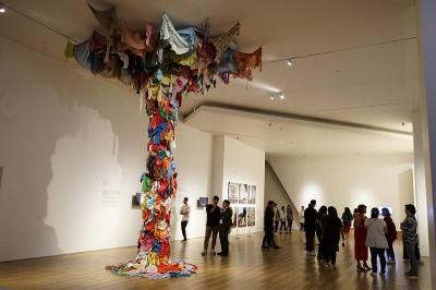 Liburan di Jakarta, Kunjungi 5 Museum Ini untuk Memperluas Wawasan