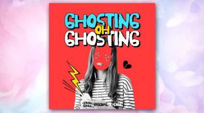 Kisah yang Berakhir Ghosting