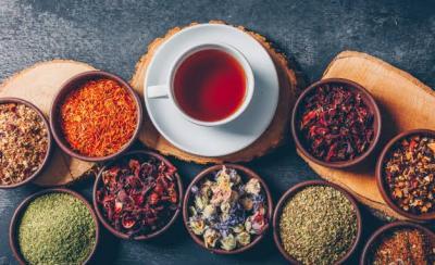 China Sudah Temukan Obat Herbal untuk Obati Pasien Covid-19, Indonesia Bagaimana?