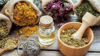Tips Memilih Obat Herbal untuk Tingkatkan Imunitas, Bukan Cuma yang Viral Loh