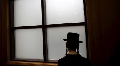 Nabi Yakub dan Keturunannya Berasal dari Bani Israil, Apakah Semua Kaum Yahudi Patut Dimusuhi?