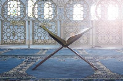 5 Keutamaan Surat Ali Imran Disifati Orang Kaya hingga Didoakan Malaikat