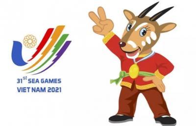 Masa Depan SEA Games 2021 Bakal Ditentukan pada Bulan Depan