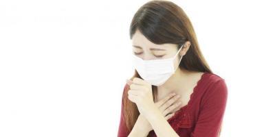 Rendahnya Terapi Pencegahan Tuberkolusis Sebabkan Pasien Sulit Sembuh