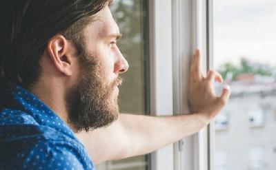 Kasus Covid-19 Melonjak, Ini Tips Isolasi Mandiri di Rumah Tidak Membosankan
