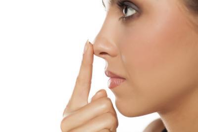 Bisakah Pulihnya Indra Penciuman Jadi Indikator Sembuh dari Covid-19?