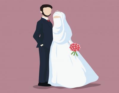 Hafalan Quran Dijadikan Mahar Pernikahan, Begini Kata Ulama?