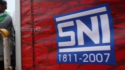 Menperin: Penerapan SNI Digencarkan untuk Keselamatan Konsumen