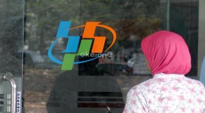 Suhariyanto Pensiun, Margo Yuwono Resmi Pimpin BPS