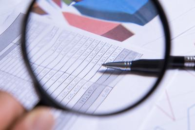 BPK Temui 6 Masalah Pelaksanaan Program Penanganan Covid-19, Ini Rinciannya
