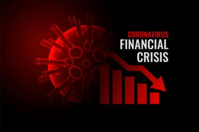 Lonjakan Kasus Covid-19, Target Pertumbuhan Ekonomi 7% Sulit Dicapai