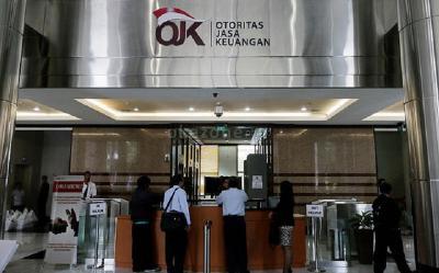 Indonesia Potensial Jadi Pusat Keuangan Syariah Dunia, Ini Alasannya