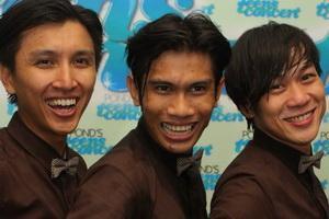 Korupsi Bupati Bandung Barat, KPK Periksa Gitaris Band The Changcuters