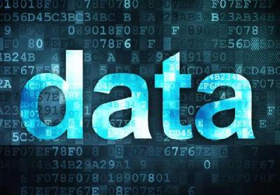 Geledah Kantor BPJS Kesehatan, Polri Uji Forensik 2 Laptop Terkait Dugaan Kebocoran Data