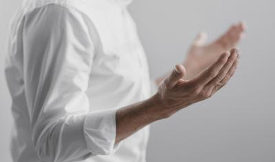 Doa Terhindar dari Fitnah, Lafaznya Mudah dan Singkat
