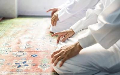 Tata Cara Sholat Idul Adha di Rumah, Baik Sendiri atau Berjamaah