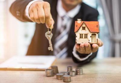 3 Tips agar Cepat Membeli Rumah
