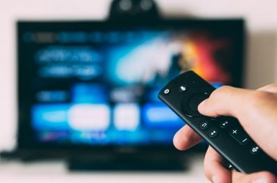 Dinanti Pemirsa, MNCN Sukses Siaran Digital di 13 Kota, Ini Daftarnya!