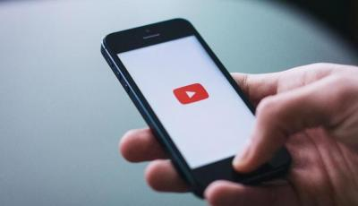 YouTube Kenalkan Fitur Super Thanks, Pengguna Bisa Kasih Tip ke Kreator