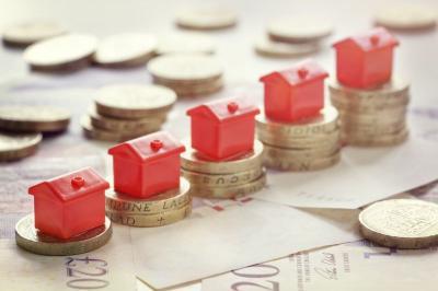 Penjualan Rumah Tapak Meningkat tapi Apartemen Lesu
