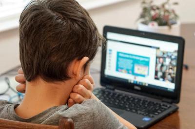 Kaspersky Ungkap Kendala Teknis Masih Jadi Tantangan dalam Belajar Online