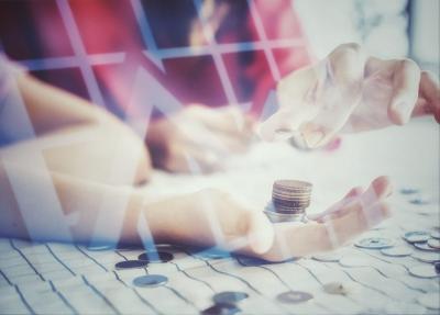 4 Tips Belanja Cerdas agar Pengeluaran Bulanan Tak Membengkak