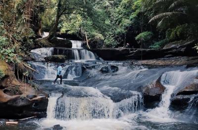 Banda Aceh Zona Oranye Covid-19, Objek Wisata Masih Tutup