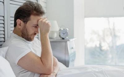 Isolasi Mandiri Sering Membosankan, Coba Tips Ini Yuk!