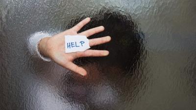 Kemenkes Bentuk Tim Khusus Atasi Kasus Kekerasan Anak, Libatkan Polisi!