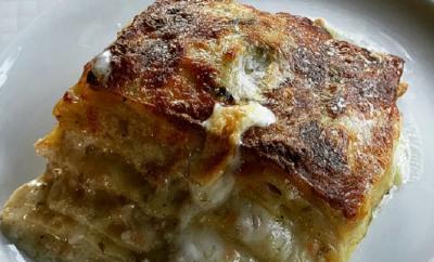 Berusia 2.000 Tahun, Ini Makanan Kuno Kegemaran Rakyat Romawi