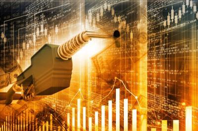 Standar Euro 4, Gaikindo Soroti Penggunaan BBM Berkualitas Rendah