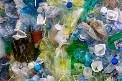 Kunjungi Museum Ini, Wisatawan Diajak Daur Ulang Sampah