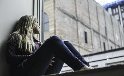 Baca! Ini Tips Mendapat Obat Gratis bagi Pasien Isolasi Mandiri