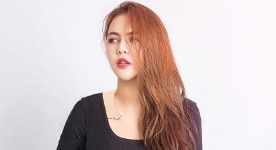 Tolak Tampil Bareng Nadia Christina, Ratu Rizky Nabila: Jangan Dikontenin