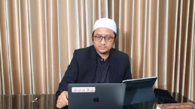 Kata Ustadz Yusuf Mansyur Usai Dituding Pilih-pilih Pendonor