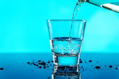 Manfaat Rutin Minum Air Hangat, Cegah Pilek hingga Lancarkan Pencernaan