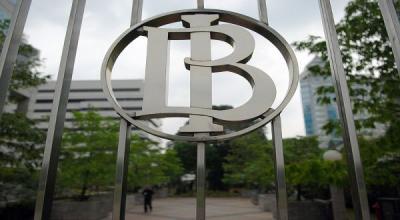 Lowongan Kerja di Bank Indonesia, Minat?