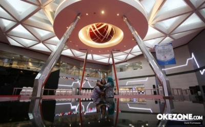 IPO, Hasnur Internasional Bidik Rp157 Miliar