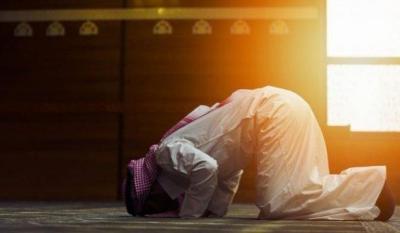 Doa Setelah Sholat Dhuha, Permohonan Seorang Hamba Memulai Aktivitas