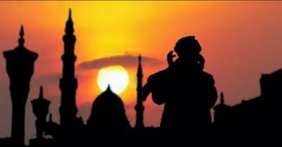Doa Setelah Adzan Dikumandangkan, Ucapkanlah Sholawat Kepada Nabi Muhammad SAW