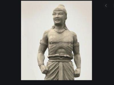Ken Arok Titisan Dewa Brahma yang Diutus untuk Kendalikan Tanah Jawa?