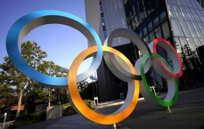 Parah! Siaran Palsu Olimpiade Berusaha Mencuri Data Pengguna