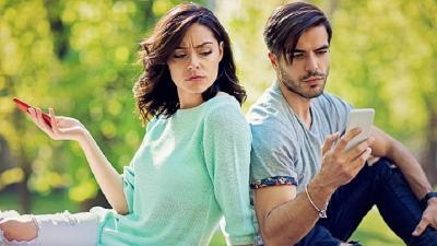 3 Zodiak Suka Bikin Kecewa Pasangan, Pikir Dua Kali Diajak Mereka Pacaran!