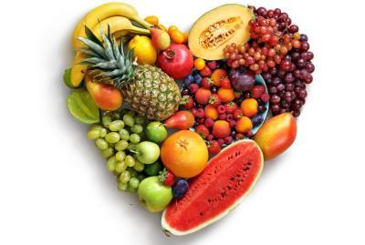 Penderita Diabetes, Hindari Konsumsi 4 Buah Ini