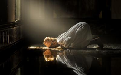 Doa Setelah Sholat Tahajud Mustajab, Allah Janjikan Akan Mengabulkan