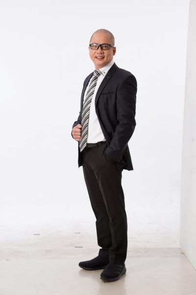 RUPST, IPTV Angkat Henry Wijadi Jadi Direktur Perseroan