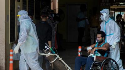 Usai Pandemi, Warga Terjerat Utang Rp377 Juta untuk Bayar RS