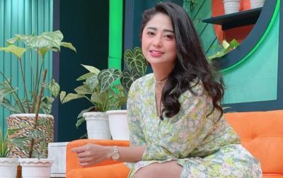 Salsabilih Cemburu, Dewi Perssik Nangis Minta Maaf ke Istri Aldi Taher